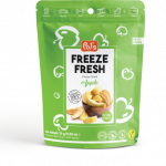Freeze Fresh Dilim Elma 15 gr.
