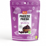 Freeze Fresh Böğürtlen 20 gr.