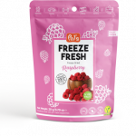 Freeze Fresh Ahududu 20 gr.
