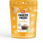 Freeze Fresh Mısır 25 gr.