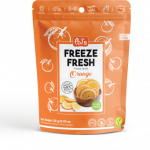 Freeze Fresh Portakal 20 gr.
