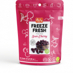 Freeze Fresh Vişne 25 gr.